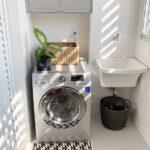 Ideas para cuarto de lavado pequeño