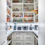 Ideas para organizar tu alacena