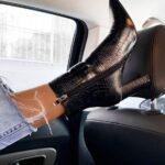 Invierte en calzado de calidad