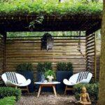 Jardines y plantas para el hogar