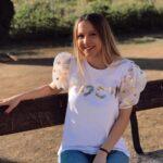 Mallas y camisetas