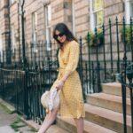 Tendencias primavera - verano para mujeres de 40