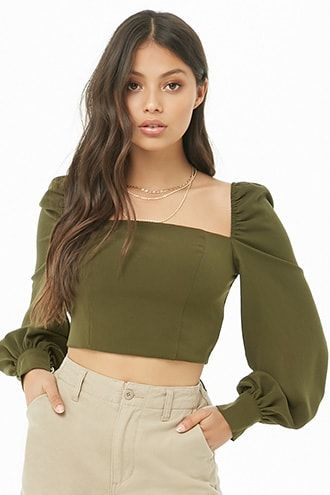 Blusas de moda shein