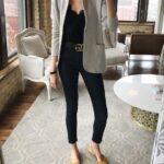 Calzado que te hará lucir más elegante