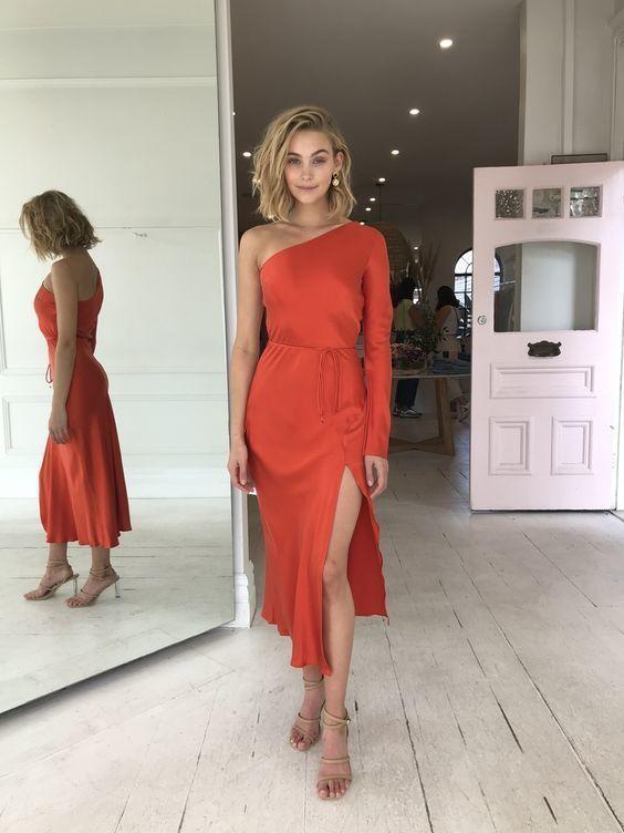 Colores para vestir que proyectan más seguridad