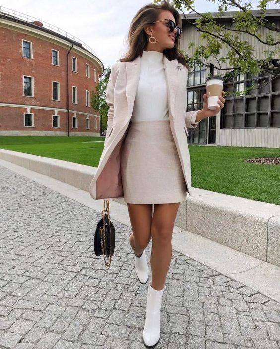 Crea hábitos y rutinas para vestir