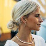 Dile si a los collares de perlas
