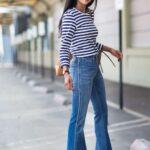 Diseños de pantalones básicos