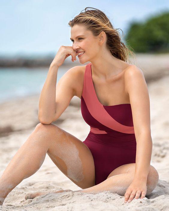 10 ejercicios para olvidarte del abdomen flácido en dos semanas
