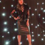 Faldas para mujeres de 40 años shein