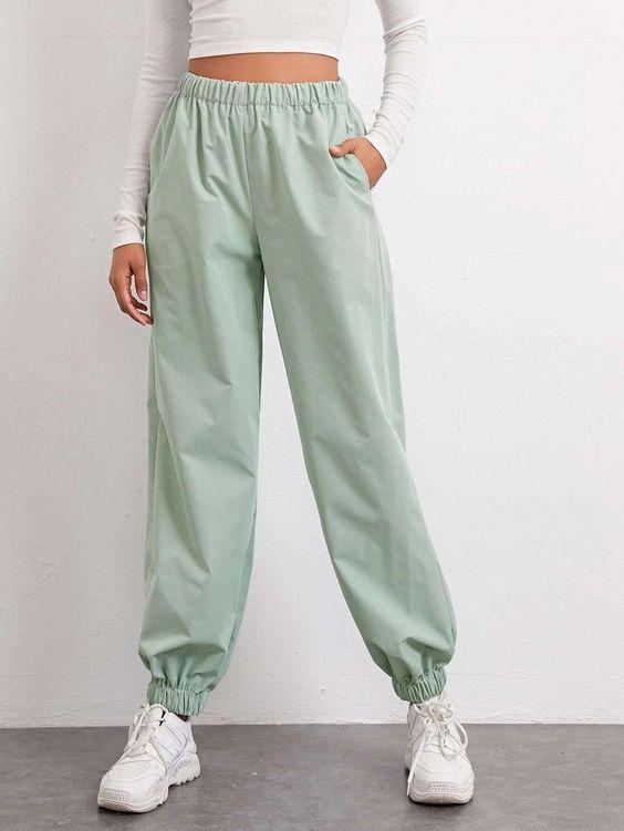 Ideas de pantalones shein juveniles