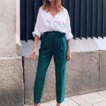 Invierte en artículos y accesorios para elevar tus outfits