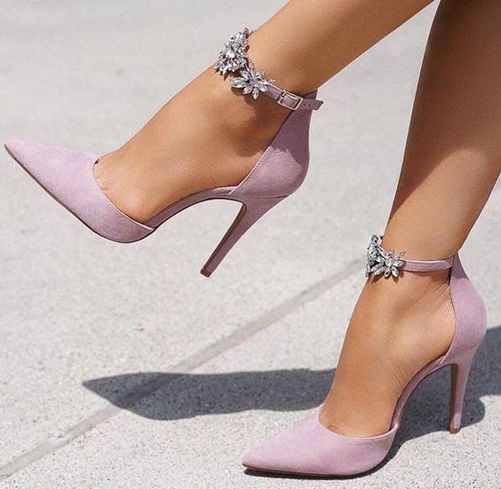 Invierte en zapatos