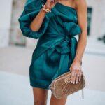 Outfits casuales con vestido