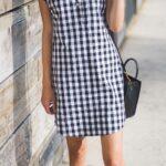 Outfits con vestidos casuales básicos