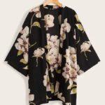 pareos-y-kimonos-shein