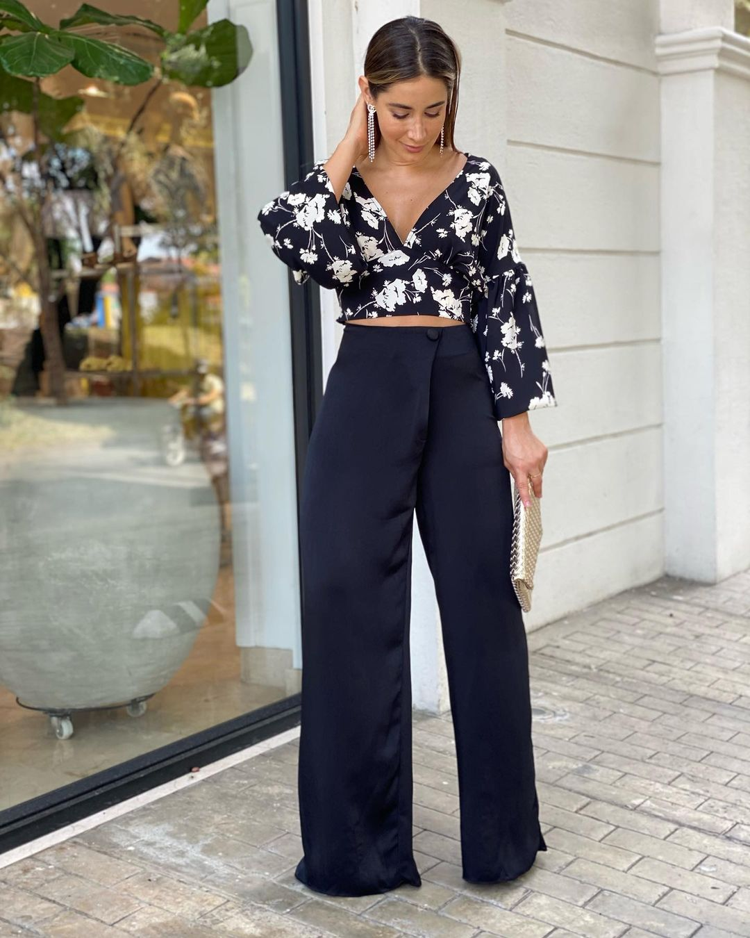 Tips para vestir mejor cada día