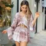 Trucos de moda que te harán lucir sencilla y con estilo a la vez