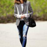 Tu apariencia y vestimenta debe irad hoc a tu rol o posición laboral