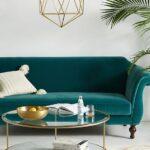 Ideas de iluminación para salas modernas