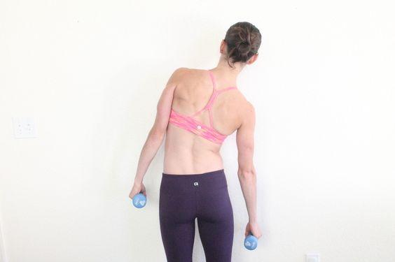 Inclinación lateral