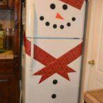 Ideas creativas para decorar la puerta de tu casa