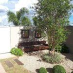 Áreas de descanso en el patio trasero de tu casa