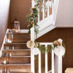 Lista de consejos de decoración de navidad