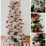 La importancia de la iluminación en Navidad