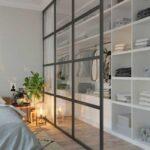 Prácticas ideas para organizar tu cuarto