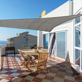 Cambia el diseño del piso para tu terraza