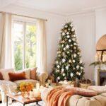 Por qué se arma el árbol de Navidad