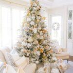 Qué significa el muérdago de Navidad
