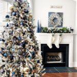 El porque de las esferas del árbol de Navidad
