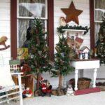 Beneficios de la decoración de navidad