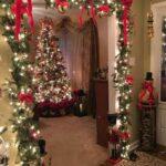Puedes optar por decoraciones DIY