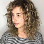 Cortes de cabello perfectos para cabello rizado