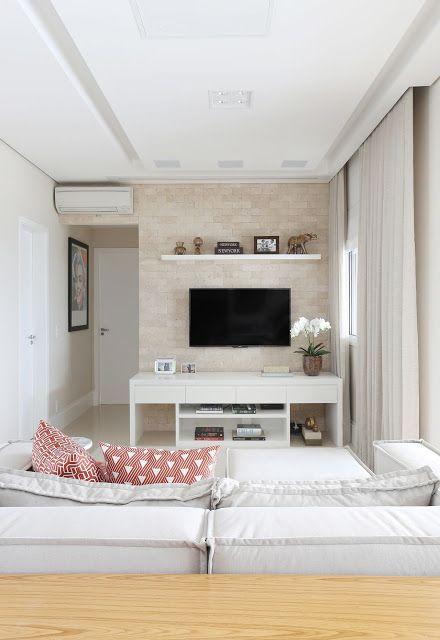 Adornos y accesorios decorativos para salas
