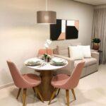 Colores para la decoración de salas de estar