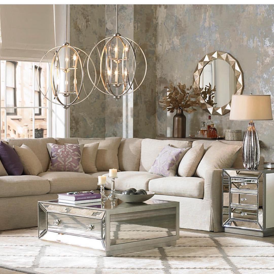 Guía para dominar la decoración de salas