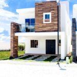 Por qué elegir el diseño de planos de una casa de dos pisos