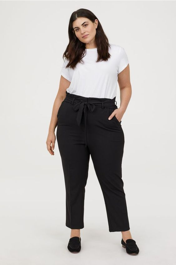 Usa jumpsuits para el trabajo