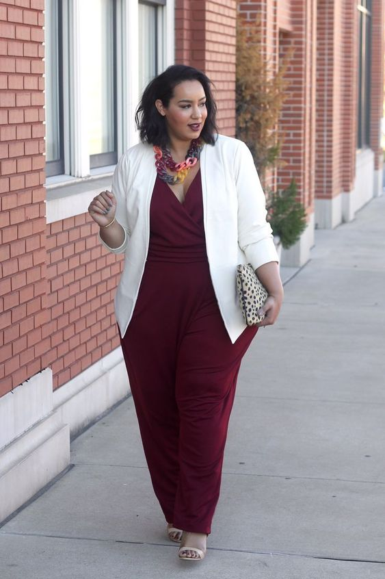 Agrega a tu closet blazers de diferentes colores