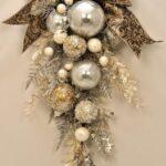 La importancia de los pequeños detalles en la decoración navideña