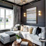 Mejora tus habilidades para decoración de salas con estos consejos
