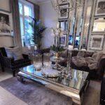 Accesorios decorativos para salas
