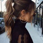 Peinados fáciles para no morir de calor