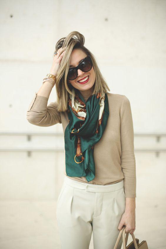Tips para conseguir un look perfecto si eres una mujer de 40 años o mas