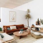 El presupuesto ideal para decorar una sala de estar