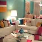 Verdades que debes saber sobre decoración de salas